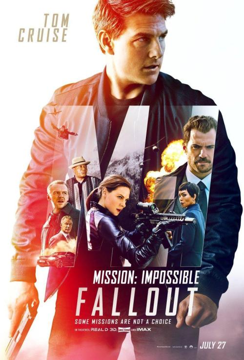 mission_impossible_fallout-180739766-large.jpg