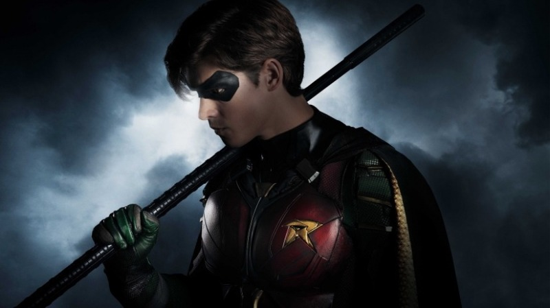 titan-tv-series-trailer-release-date-news-robin