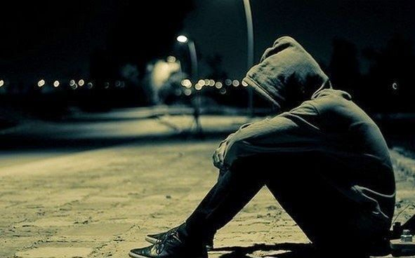 sad-alone-boy-hd-images