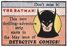 220px-Batman_ad