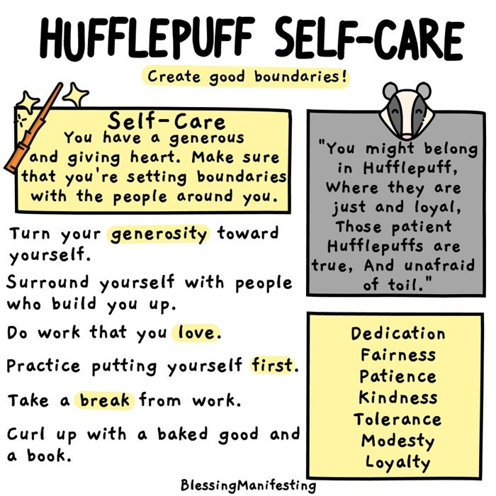 harry-potter-self-care-01
