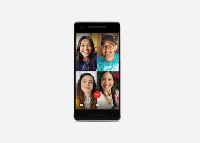 Videollamadas-grupales-WhatsApp-700x500