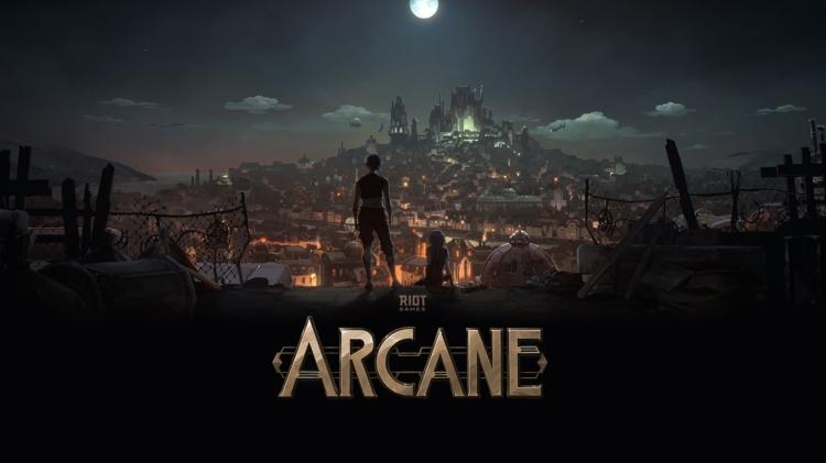 Arcane_Announcement_Banner